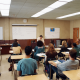 Spanish_classroom