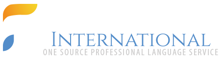 forefront-logo